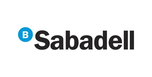 Financiación con Sabadell