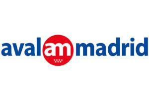 Financiación con Avalmadrid